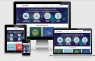 ۵ نرم افزار طراحی سایت برای اندروید