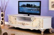میز تلویزیون جدید، مشخصات ویژگی های آن