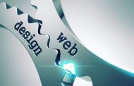 طراحی سایت جدید برای کسب و کارهای اینترنتی