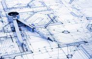طراحی سایت معماری حرفه ای
