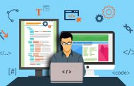 چه نرم افزارهایی جهت طراحی سایت استفاده می شوند؟