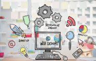 طراحی سایت همکاری در فروش