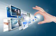 طراحی سایت و ثبت دامین