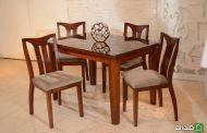 صندلی ناهارخوری میز