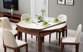 میز ناهار خوری چند منظوره