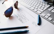 طراحی سایت عینک