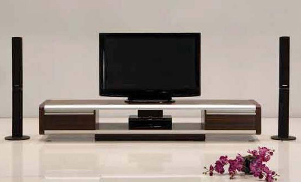 مشخصات فنی میز تلویزیون جلیس