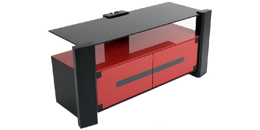 خرید میز تلویزیون ارزان قیمت