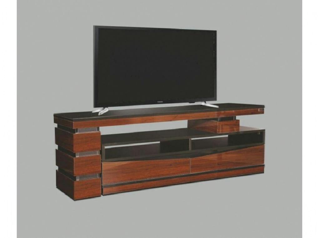 راهنمای خرید اقساطی میز تلویزیون