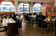 مبلمان رستوران ایرانی