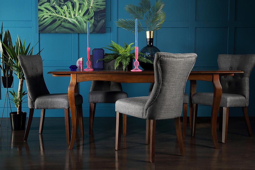 صندلی ناهارخوری چستر