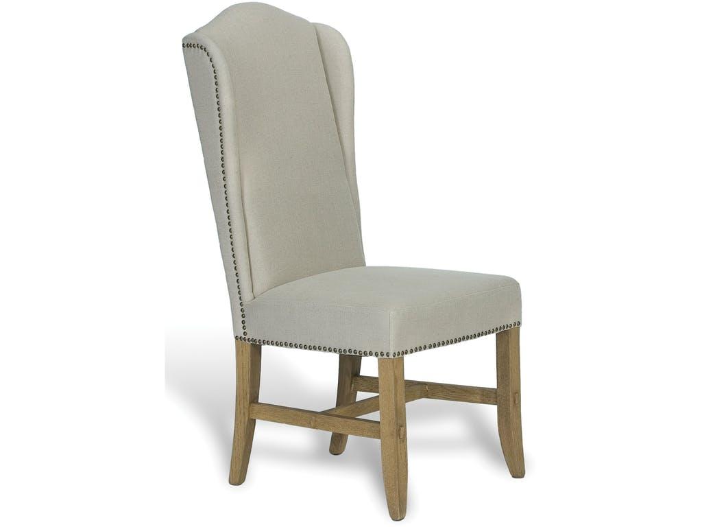 صندلی ناهارخوری تکی