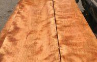 خرید تخته افرا، چوبی مناسب زیباسازی