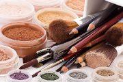 طراحی سایت فروشگاهی لوازم آرایشی