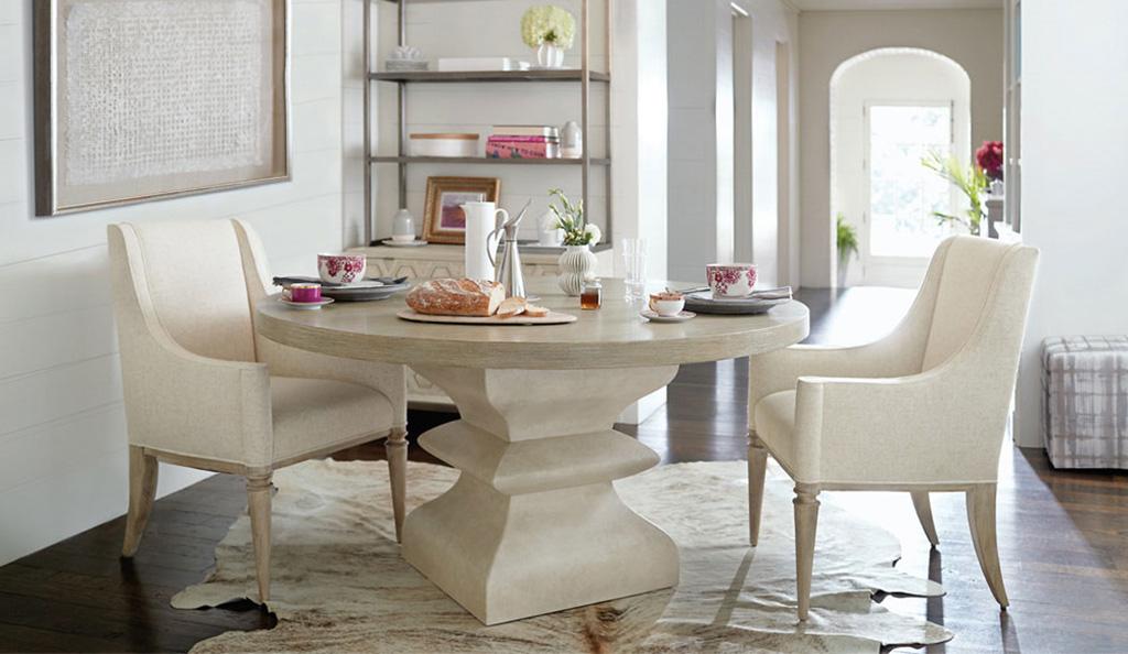 میز صندلی ناهارخوری جدید