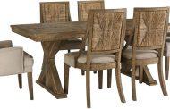 مدل صندلی های ناهارخوری