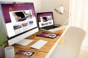 طراحی سایت لجستیک