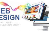 طراحی سایت از صفر تا صد