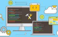 طراحی سایت با استفاده از PHP