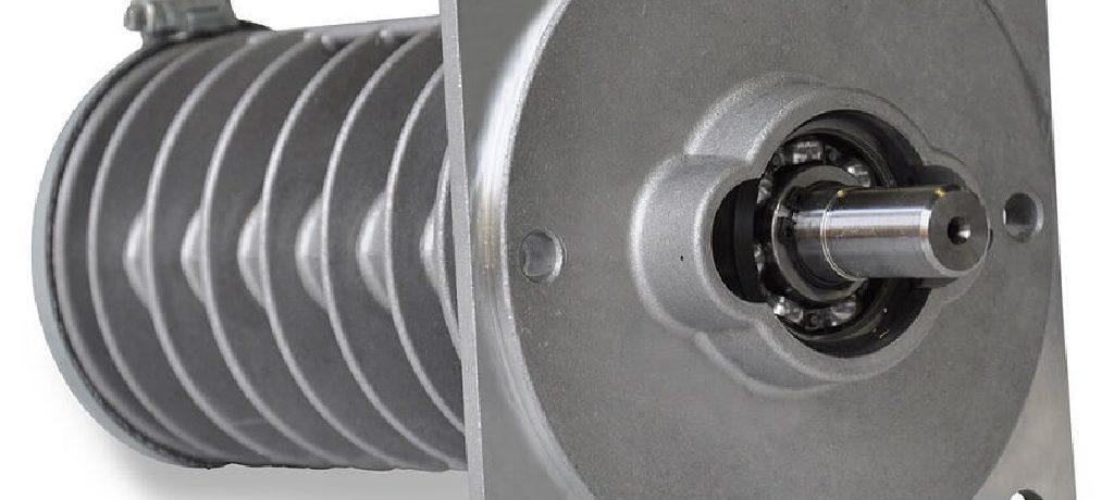 انواع پمپ هیدرولیک حرکت