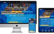 آن چه در مورد طراحی سایت شرکتی باید بدانید