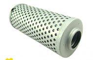 فیلتر سروو بیل مکانیکی چیست؟