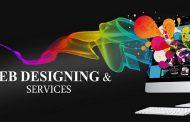 صفر تا صد طراحی سایت