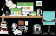 آن چه در مورد طراحی سایت آموزشی باید بدانید