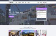 نکاتی درباره ی طراحی سایت رزرو آنلاین