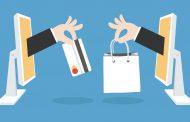 نکات مهم در طراحی سایت فروشگاهی