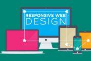 هر آنچه که باید در مورد طراحی سایت ریسپانسیو (واکنش گرا) بدانید