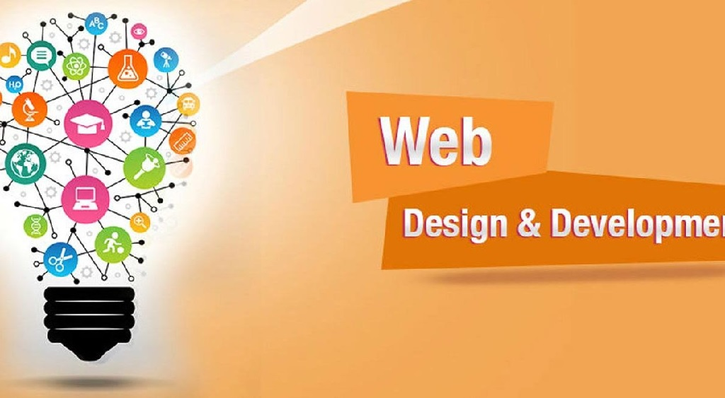 قیمت طراحی سایت به چه چیزهای بستگی دارد؟