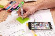 ارزانترین تعرفه طراحی اپلیکیشن جذاب