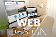 نحوه طراحی سایت حرفه ای با وردپرس