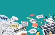مزایای طراحی سایت حقوقی