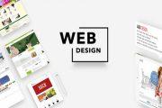 مزایای طراحی سایت مشاور املاک