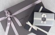 هدیه ولنتاین مردانه با قیمت مناسب