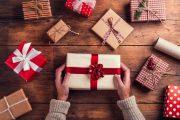 معرفی هدیه رمانتیک مردانه برای همسرتان