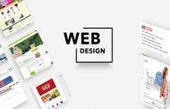 آشنایی با مزایای طراحی سایت مشاور املاک