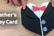 راهنمایی انتخاب هدیه مردانه روز پدر