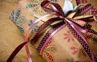 هدیه مردانه برای سالگرد ازدواج