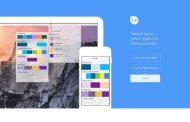 انتخاب رنگ بندی در طراحی سایت