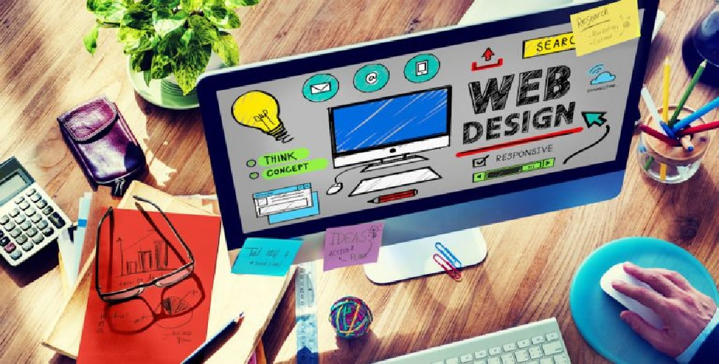 آموزش طراحی سایت فروشگاهی