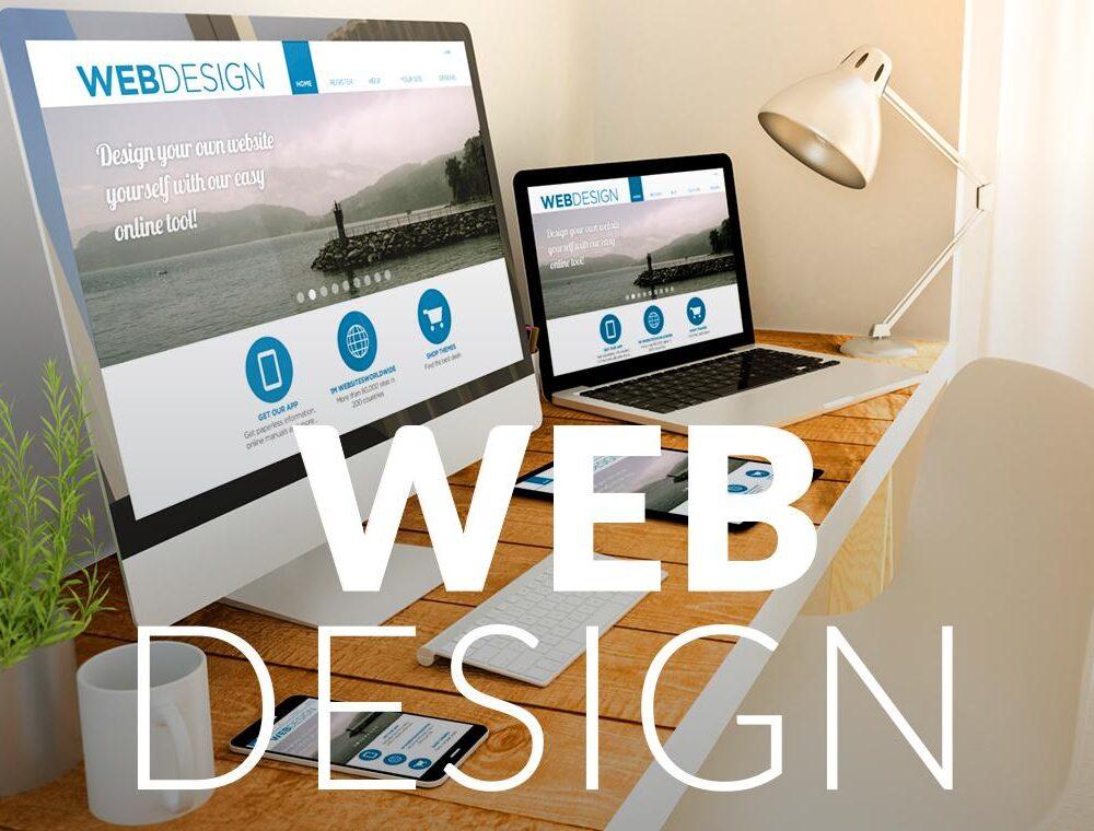 lsd-web-design-2017 (1)
