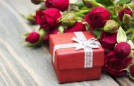 کادو ولنتاین برای آقایان