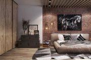تابلو دیواری اتاق خواب