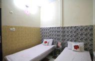 رزرو هتل آپارتمان ارزان قیمت در تهران