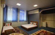 رزرو هتل های ارزان قیمت در تهران