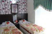 هتل ارزان در مشهد نزدیک حرم