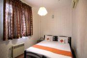 هتل ارزان در مشهد نزدیک به حرم